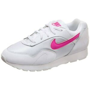 115 Best Shoes images | Shoes, Nike free, Nike