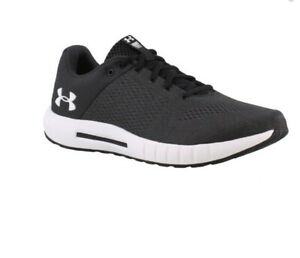 Athletic Shoes Wide Width Size 7 2E