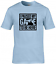 miniature 29 -  I Paused My Game To Be Here Adults Kids Gamer T-Shirt Gamer Gift Tee Top