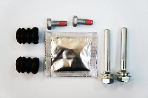 Brand-New-Brake-Caliper-Fitting-Kit-BCK3002-12-Months-Warranty