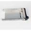 Dell-D962C-3-5-034-SATAu-7-2K-Poweredge-Server-Tray-Caddy-w-Interposer-HP592-Board thumbnail 4