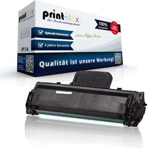 Cartucho-toner-alta-calidad-para-Samsung-SCX3200-W-D1042x-D1-Laser-Serie