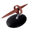 Star-Trek-Official-Starship-Collection-Models-Eaglemoss thumbnail 121