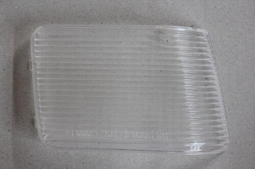 KUBOTA Outer Grille Right Front Lens Side Cover L4400 L4400HST L2800 L2800DT