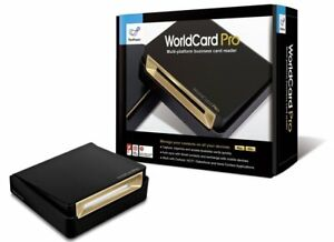 Penpower worldcard pro business card scanner winmac 4710837756839 image is loading penpower worldcard pro business card scanner win mac colourmoves