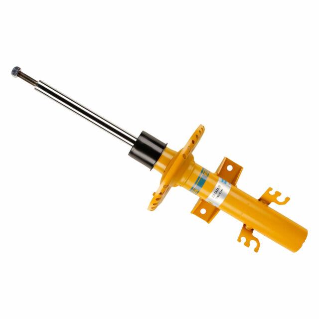 Amortiguadores Bilstein B6 sport Eje trasero 24-264426 para SMART FORFOUR Schräg