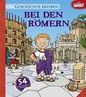 Bei den Römern (2015, Taschenbuch)