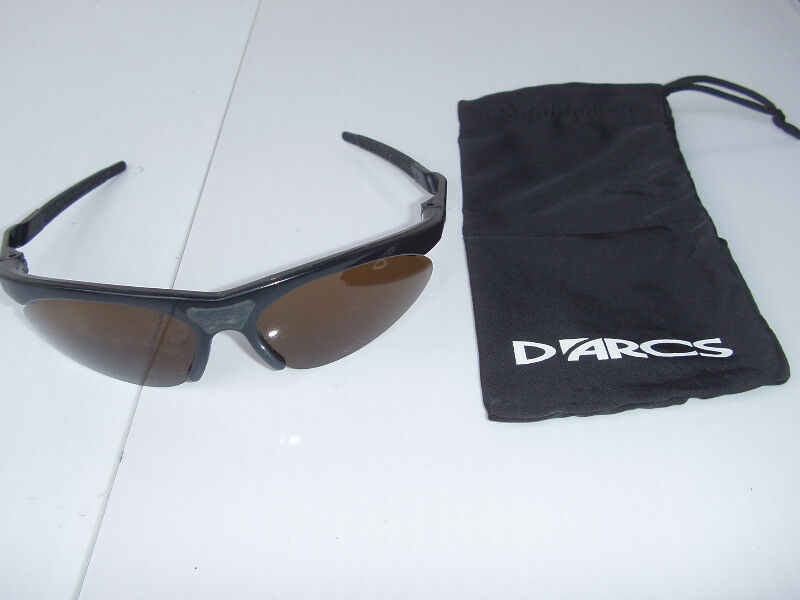 Darcs  Cycling Sunglasses