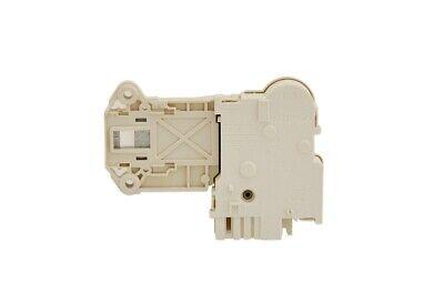 ORGINAL FRECCIA Porta Lavatrice Privileg AEG ZANKER Elektrolux 124967512//t-85