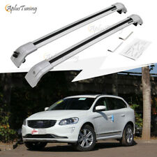 Genuine Roof Load Carrier 2018 XC60 31470246