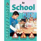 At School by Helena Attlee (Hardback, 2004)