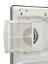 TOUCH-VISIO-1800W-Digital-Programmable-Energy-Saving-Mirror-Slim-Fan-Heater-NEW thumbnail 6