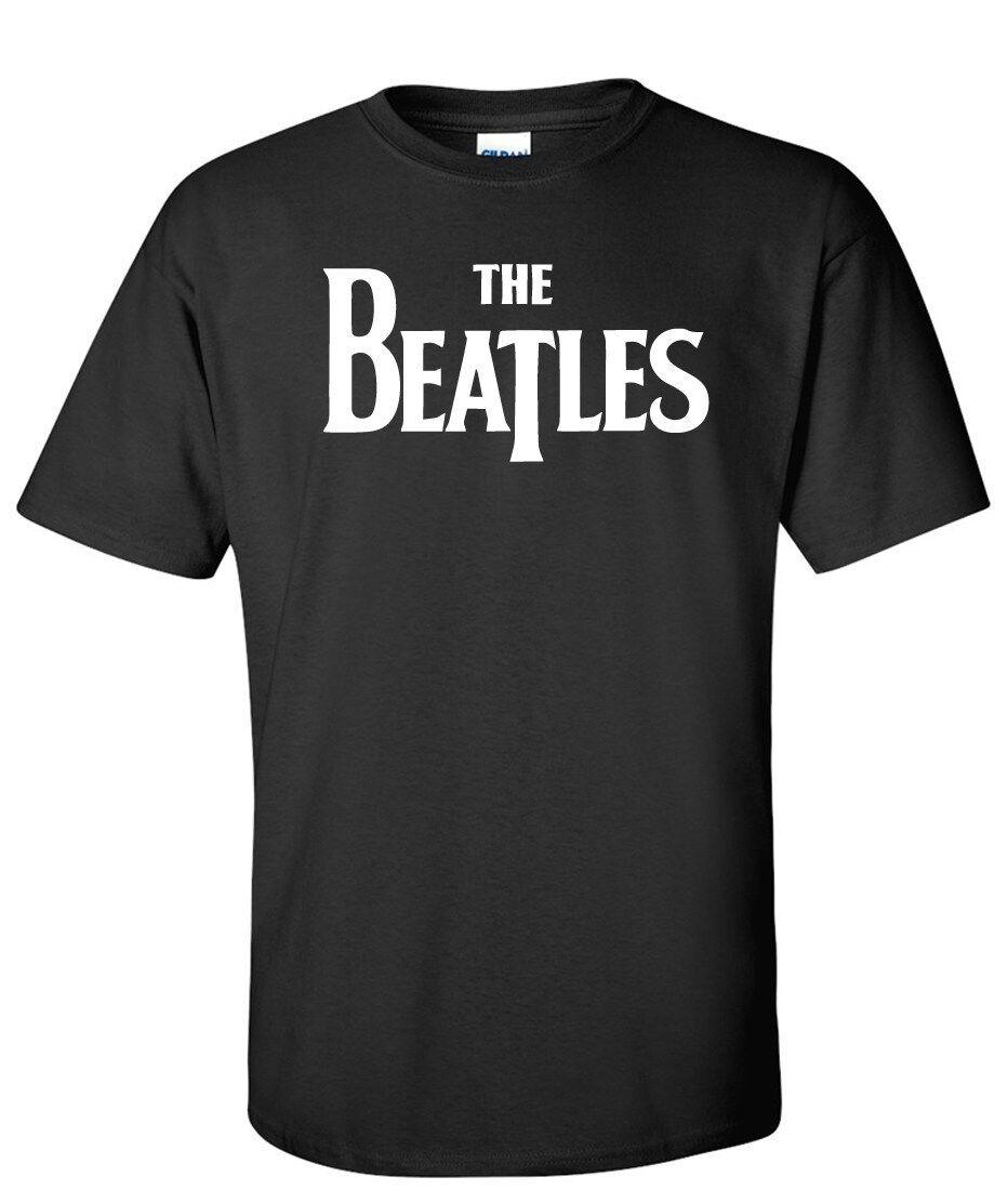 The Beatles /'Sgt Pepper Drum/' Burnout T-Shirt NEW /& OFFICIAL!