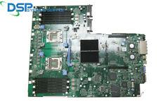Dell 8GXHX System Board for POWEREDGE R510 Series Server V2
