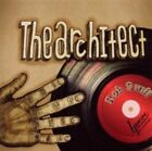 The Architect * by Rob Swift (Turntables) (CD, Feb-2010, Southern Records)
