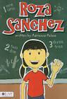 Roza Sanchez by Adrienne Palma (Paperback / softback, 2011)