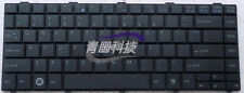 Original keyboard for FUJITSU LH520 LH530 LH530V US layout 1205#