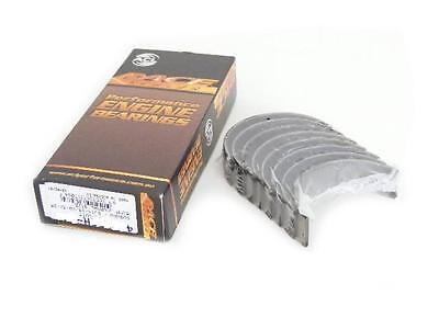 Standard Size ACL 4B1925 Rod Bearings Set B18C1 Integra GSR /& B18C5 TYPE-R