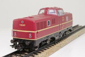 Marklin-29711-h0-diesellok-avanza-br-v80-007-de-la-DB-digital-FX-AC