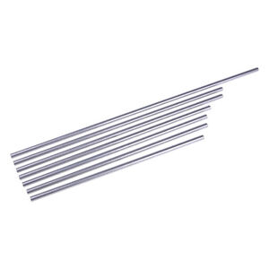 Optical-Axis-Smooth-Rod-Linear-Bearing-Shaft-Rail-Fit-for-3D-Printer-Guide-Slide