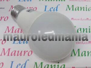 Plafoniere Camper 12v : E27 12v 9w lampada led lampadine per pannello solare fotovoltaico