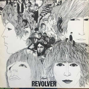 The-Beatles-Revolver-LP-Album-RE-Vinyl-Schallplatte-163678