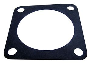 Crown-Automotive-53007543-Throttle-Body-Gasket