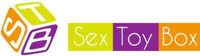 SexToyBox