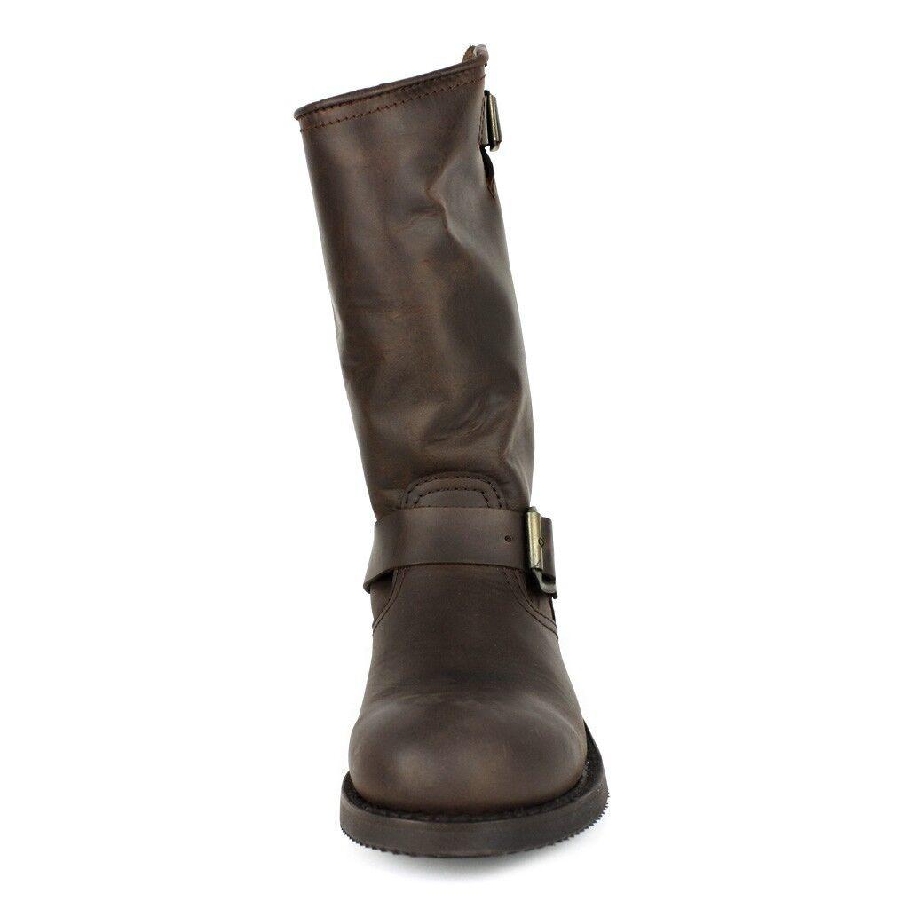 patrizia bottes pepe femme bottes patrizia en cuir chaussures d'hiver à mi - mollet bv4570 / a483 code e8333a