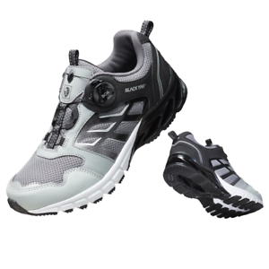 Image is loading BLACKYAK-Road-Boa-closure-lacing-system-Running-shoes- 240e28563