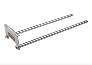 Dewalt Miter Saw Table Cutting Tool Extension Mounting