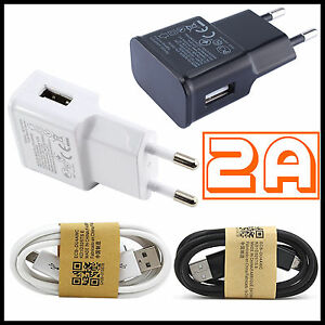 CARGADOR-DE-PARED-USB-2A-CORRIENTE-CABLE-MICRO-USB-UNIVERSAL-PARA-TABLET-MOVIL