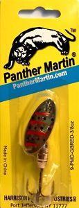 Panther-Martin-3-8-oz-Fishing-Lure