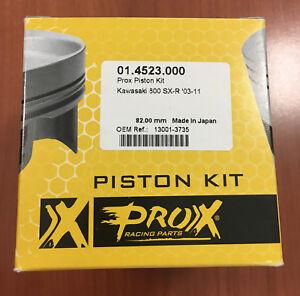 01-4523-000-kit-pistoni-82-00-jetski-Kawasaki-800SXR-standad-bore-800-SX-R-PRO-X