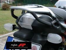 Par De BMW R1100R R850R R1150GS R1150R R1200C indicadores claros 'E' Marcado