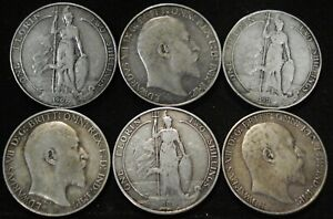 EDWARD-VII-SILVER-FLORINS-1902-1910-YOU-CHOOSE-THE-ACTUAL-COIN-YOU-WILL-RECEIVE