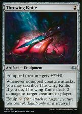 4x Throwing Knife | NM/M | Magic Origins | MTG