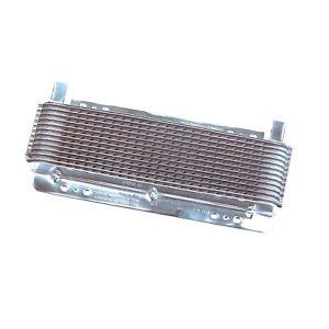 Auto-Trans-Oil-Cooler-B-amp-M-70265