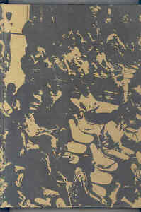 1969-LSU-Class-Yearbook-features-Pete-Maravich-Junior-Year-at-Louisiana-State