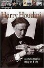Harry Houdini by Vicki Cobb (Paperback / softback)