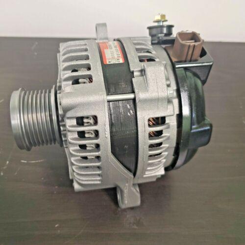 Scion TC Alternator L4 2.4L 2007-2008-2009-2010 OEM  Reman  By RR/_Alternator