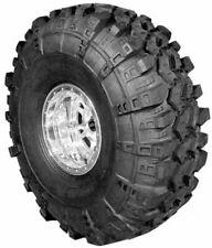 Super Swamper Tire Ltb 08 Ltb 341050 16lt