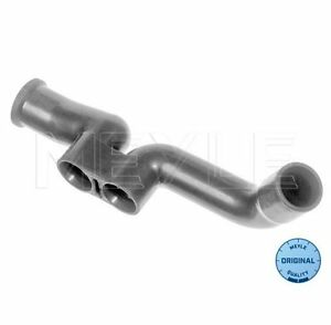 MEYLE-Hose-cylinder-head-cover-breather-MEYLE-ORIGINAL-Quality-100-103-0049