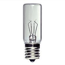 Ushio GTL3 GTL-3  3000022 Germicidal UV Fluorescent Light Bulb UV-C TUV 3 watt