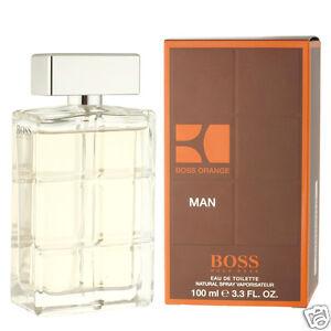 Hugo-Boss-Naranja-HOMBRE-EAU-DE-TOILETTE-100ml-hombre
