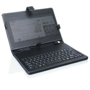 Prime Details About 7 0 Tablet Cover W Keyboard Universal For Indigi Svp Irulu Tagital Kindle New Download Free Architecture Designs Intelgarnamadebymaigaardcom