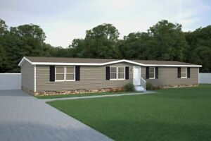 2020 Mobile Home.Details About 2020 Clayton 4br 2ba 28x72 1896 Sq Mobile Home Factory Direct To All Florida