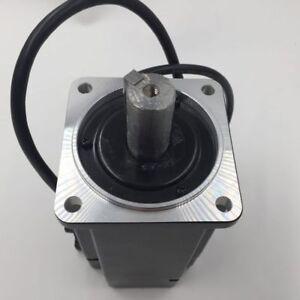 750W Delta AC Servo Motor 220V 2.39NM 3000r/min 80mm ECMA-C20807R6 Original New