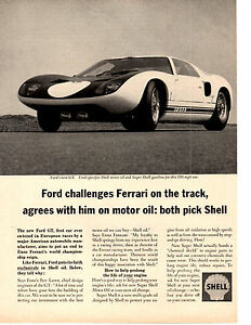 Image Is Loading  Ford Gt Gt  Nice