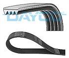 Dayco 4PK711EE Drive Belt